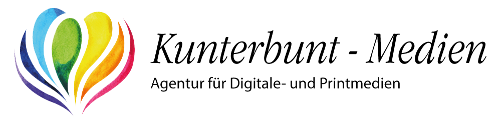 kunterbunt-medien-logo